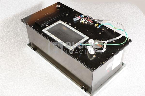 010-0575 Refurbished Universal High Voltage Tank
