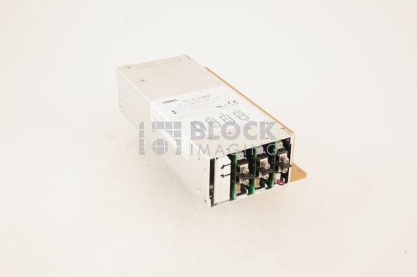100-0060 Multi Voltage Power Supply