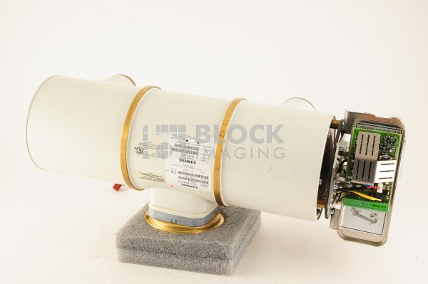 10144181 Megalix Cat Plus 125/40/90-121GW X-ray Tube for Siemens Cath/Angio