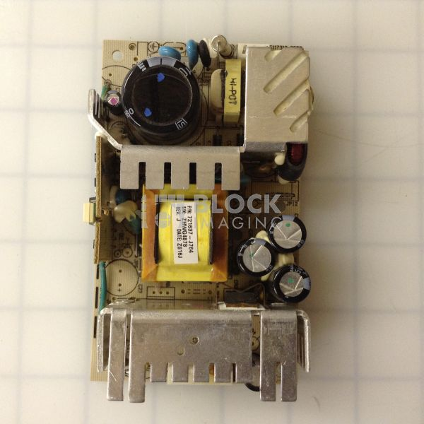 2259298-34 SW Power Supply for GE Rad Room