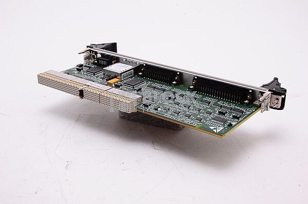 2274196 Interface And Remote RF Board for GE Open MRI