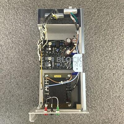 2292268 15V RF Module Power Supply for GE Closed MRI
