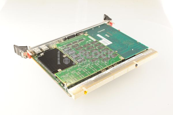 2294300-4 MGD Chassis APS Board for GE Open MRI