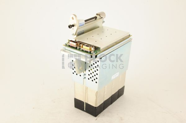 2296818 Detector Module Assembly