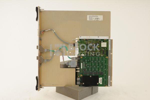 2320572 RAPTOR SBC Module Assembly