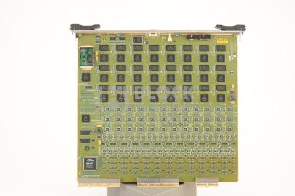2363925 Highlander CEM Board