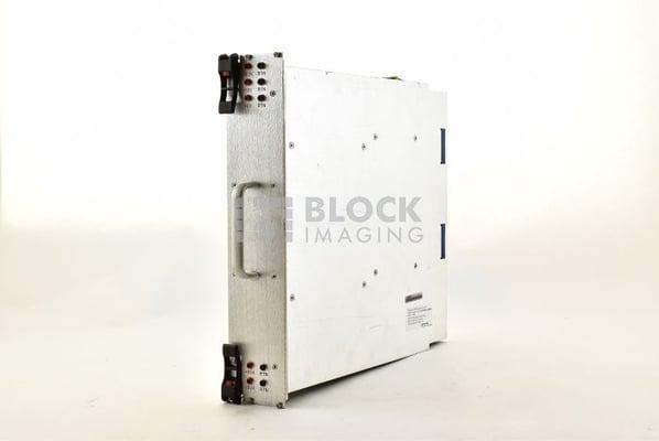 2367470-2 Power Supply