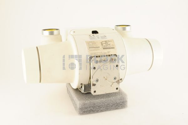 46-155400G48 MX100 18PS X-ray Tube for GE RF Room