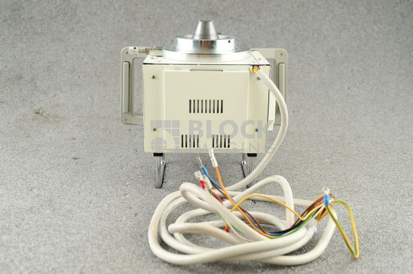 46-270615P3 Collimator for GE Portable X-ray
