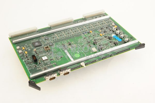 5147993-2 Positioner Interface Board for GE Cath/Angio