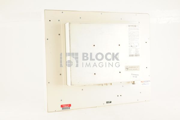 "5364342 18"" Flat Panel Display Monitor for OEC C-arm"
