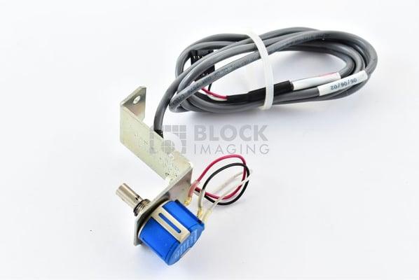 180-0239 AY Encoder
