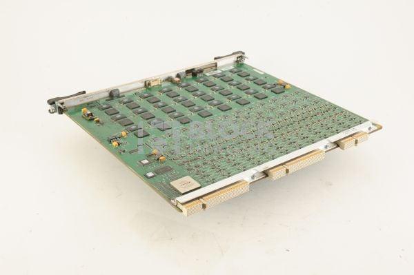 5127006 Highlander CEM for 650ps Time Stamp