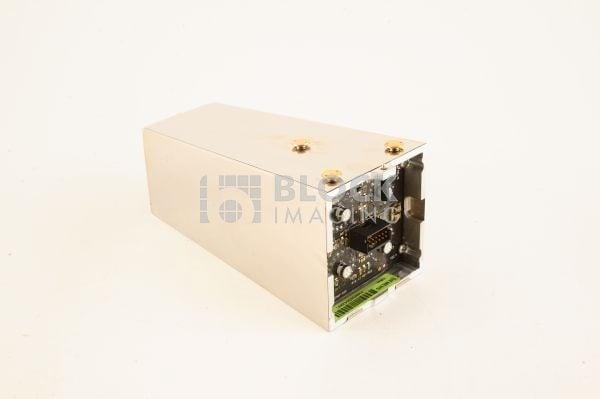 8727021 Accel II LSO Detector Module (HiRez)