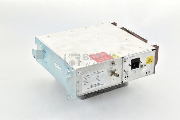 2288216-4 High Voltage Power Supply