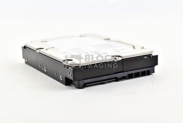 ST3300657SS Seagate 300GB 15K 16MB SAS Hard Drive