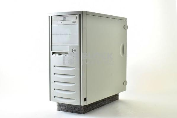 CMP-00285 Workstation