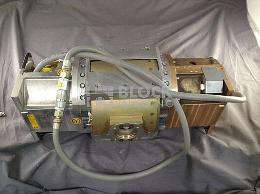 9890-000-85102 MRC200 0407 ROT-GS 1004 X-ray Tube for Philips Cath/Angio