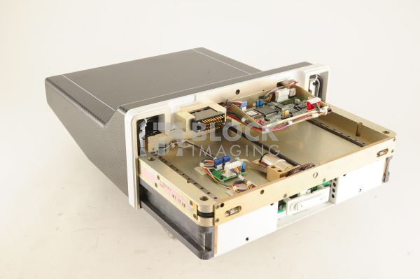 RM-ASY-00834 Standard Cycle Detector for Hologic Mammography
