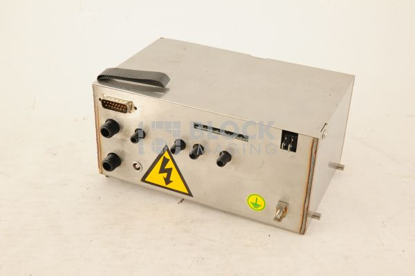 TH7221 Image Intensifier Power Supply for GE RF Room