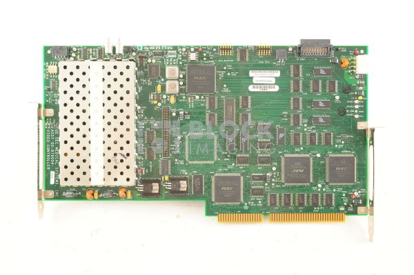 00-879004-10 Video Controller Board