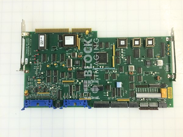 00-879056-04 System Interface Board