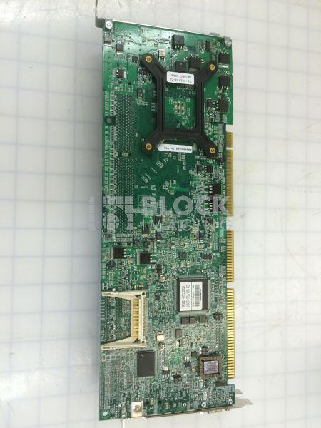 00-886890-02 GPOS SBC Board