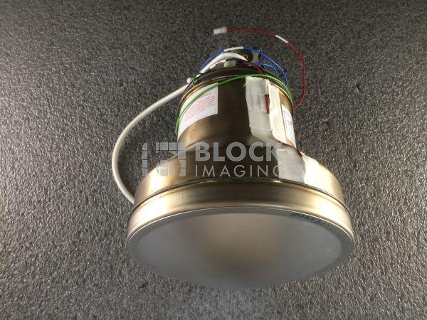 00-901226-04 9 Inch Image Intensifier