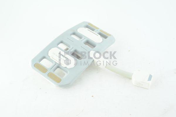 10185553 4 Channel Small Flex Coil