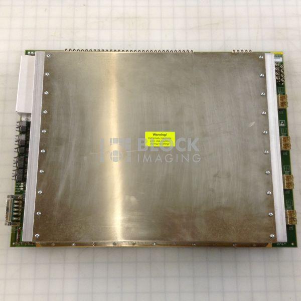 10277196 RCCS 2 D11 Board