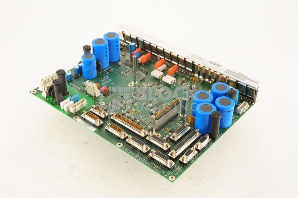 10277314 A4111 PWRD Controllor