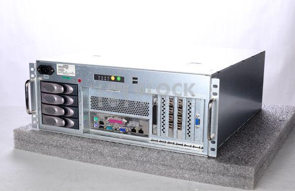 10498211 MR005 Image Processor