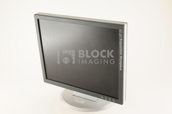 10520199 Color 19 Inch DSC1904 Monitor