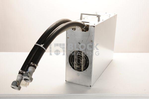 10663308 Final Stage 059 Gradient Amplifier