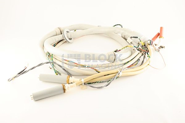 00-900989-01 High Voltage Cable