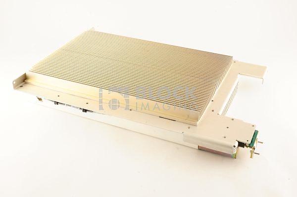 2178378 AN8290 Amplifier