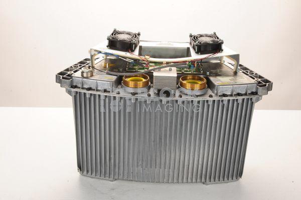 7125441 High Voltage Tank