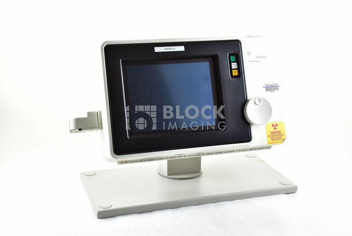2224559 Operator Console