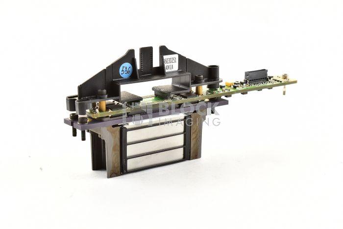 4535-665-00421 ADM Detector Module