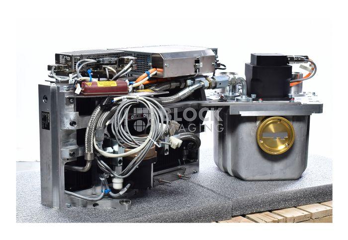 7737807 Straton Z X-ray Tube