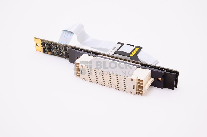 8428299 Detector Module P29F Board