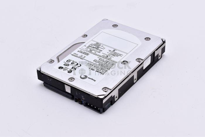 ST373454LW 73GB 15K ULTRA 320 Hard Drive