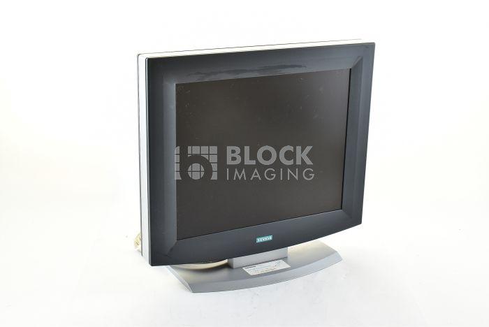 3080991 6GF6220-1MC 18.1 Inch / SCD 1897 M Monitor