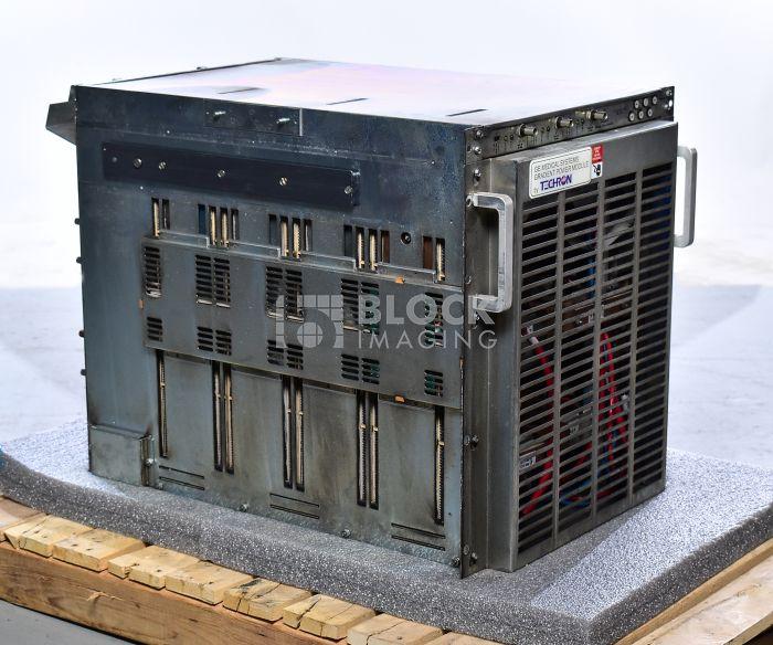 2151183 Gradient Power Module