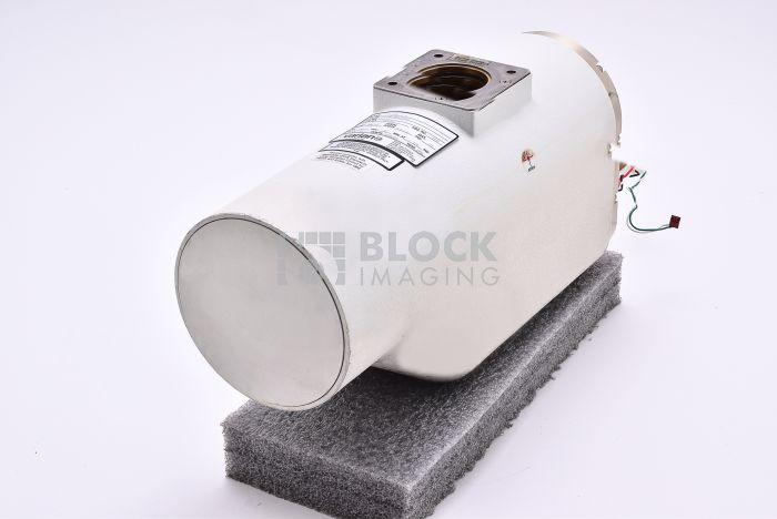 00-900570-01 Rad 99 X-ray Tube