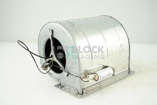 3064045 M305 M306 Fan