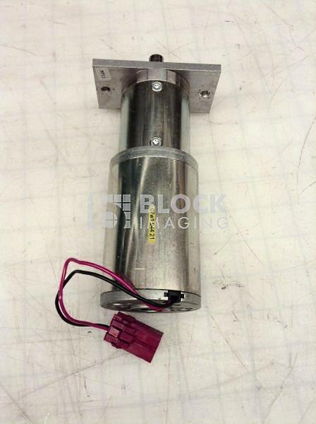 4689402 24VDC M711 Motor