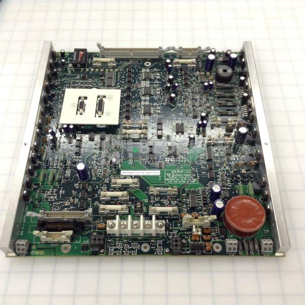 2102082-8 800-PL1 Gantry Power Board