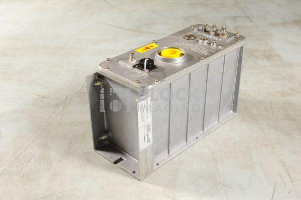 2107399 High Voltage Tank