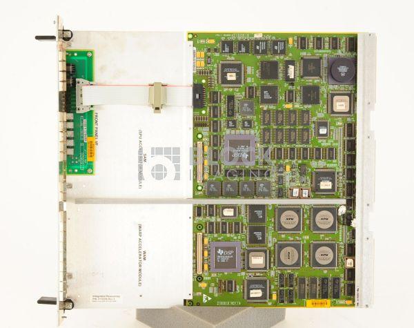 2160818-7 IPG II Board